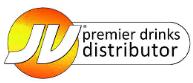 JV-new-logo